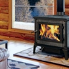 Fireside Home Solutions