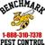 Benchmark Pest Control, Inc.