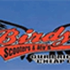 Birdy's Scooters And ATV's-NO RENTALS