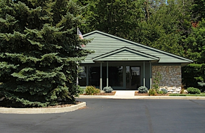 Glassley and Marr Dental Group - Fort Wayne, IN