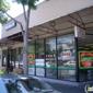 China Gourmet Express - Oakland, CA