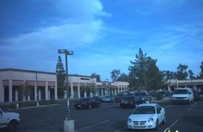 CSL Plasma - Tempe, AZ