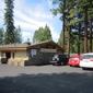 Wood Stove Distributors Inc. - Incline Village, NV