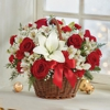 Flowers By Nonna-Fresh Pond Florist