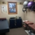 King Chiropractic Clinic