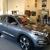 Hyundai Of New Bern