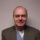 Dr. John C Jaeger, MD