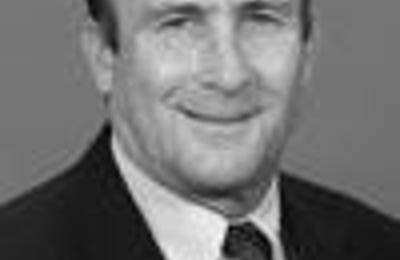 Edward Jones - Financial Advisor: Ethan D.B. Abbott - Honolulu, HI