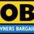 Home Owners Bargain Outlet - Waukegan