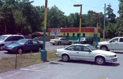 5 Kids Auto Sales   Monroe, NC