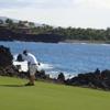 Hawaii Tee Times