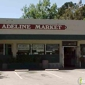 Adeline Market - Burlingame, CA