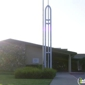 The Church of Jesus Christ of Latter-day Saints - Hayward, CA