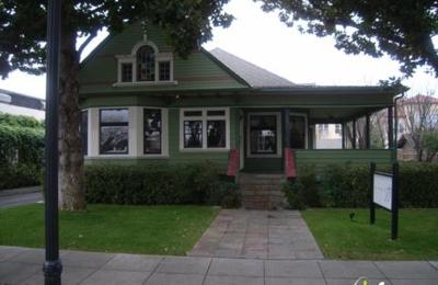 Chez TJ - Mountain View, CA