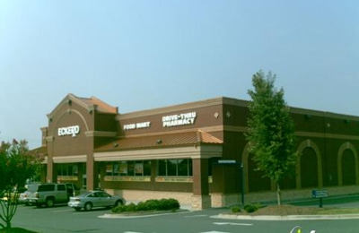 Rite Aid - Fort Mill, SC