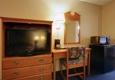 Americas Best Value Inn - Bainbridge, GA