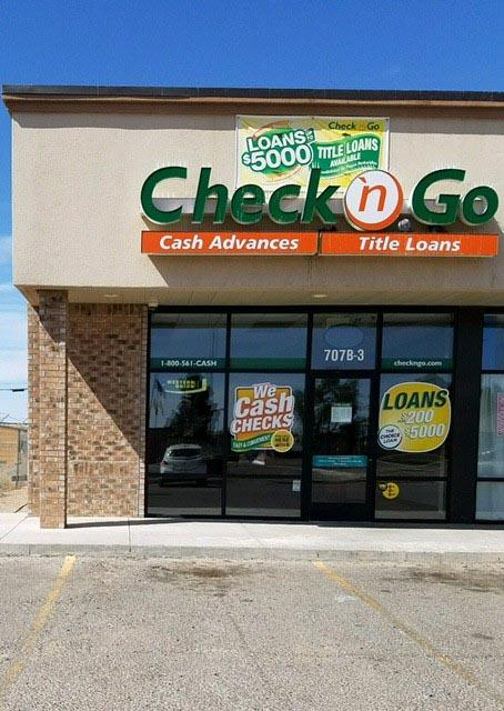 Payday loans in hampton ga picture 6