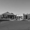 Encompass Health Rehabilitation Hospital of Albuquerque