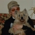 Paw Companions Pet Sitting - CLOSED