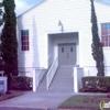 Greater Saint Paul Mbc Parsonage