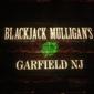 Black Jack Mulligan's Public House - Garfield, NJ