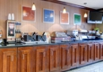 Comfort Inn & Suites Airport Dulles-Gateway - Sterling, VA