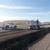 Vega Ashpalt Paving Inc.