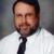 Dr. Michael J Merry, MD