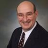 Dr. Kye Burton Lear, MD