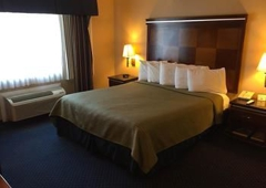 Americas Best Value Inn - San Mateo / San Francisco - San Mateo, CA