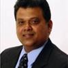 Farmers Insurance - Sarjit Singh