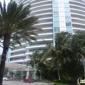 New Fitness Concept - Miami Beach, FL
