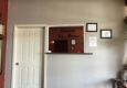 Corinth Inn & Suites - Corinth, MS