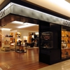 Louis Vuitton Chicago Nordstrom