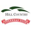 Hill Country Overhead Door - San Antonio