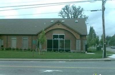 Dermatology Associates - Portland, OR