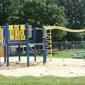Gymnastics & Cheerleading Acad - Cherry Hill, NJ