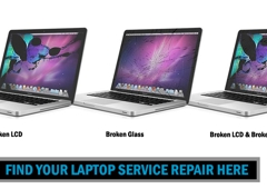 Eazy Computers & iPhone Repair - Upper Darby, PA