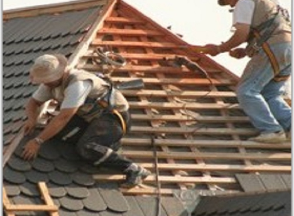 H & P Construction Inc - Kulpmont, PA