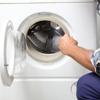 On Site Appliance Repair