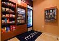 Fairfield Inn & Suites by Marriott-San Antonio - San Antonio, TX