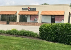 Gentle Dental Kansas - Lenexa, KS