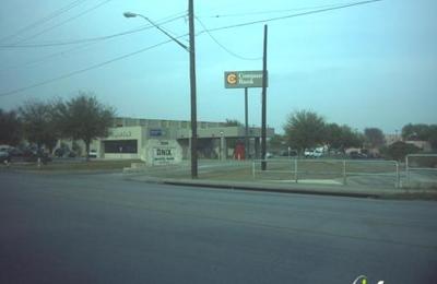 Nix Specilaty Health Ctr. - San Antonio, TX