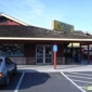 Train Shop The - Santa Clara, CA