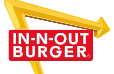 In-N-Out Burger - Alhambra, CA