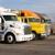 Get Auto Title Loans San Jacinto CA