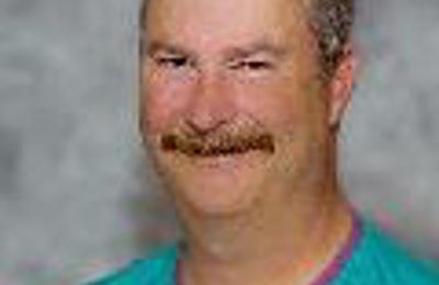 Dr. Jeffrey Lynn Riblet, MD - Portsmouth, VA