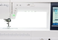 ABC Fullerton Vacuum & Sewing LLC - Fullerton, CA