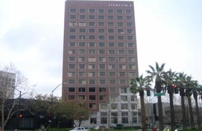 US Attorney - San Jose, CA