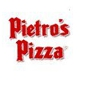 Pietro's PIZZA & Gallery of Games - Milwaukie, OR